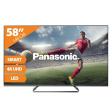 Panasonic TX-58JXX889 - 58 inch UHD TV