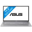 Asus X712JA-AU409T