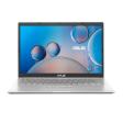 Asus X415MA-EB472T - Laptop