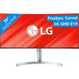 LG UltraWide 35WN75C-W