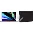 """Apple MacBook Pro 16"""" Touch Bar (2019) MVVJ2N/A Space Gray + Accessoirepakket"""
