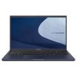 Asus Expertbook B1500CEAE-EJ0219R -15 inch Laptop