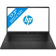 HP 17-cp0935nd
