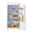 Inventum IKK1020S Inbouw koelkast