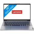 Lenovo IdeaPad 5 14ALC05 82LM009TMH