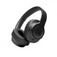JBL TUNE 760NC Bluetooth Over-ear hoofdtelefoon zwart