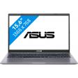 Asus D515DA-EJ1166T