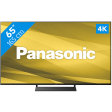 Panasonic TX-65JXW854 (2021)
