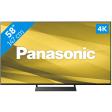 Panasonic TX-58JXW854 (2021)