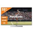 Panasonic TX-55JXX979 - UHD TV