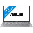 Asus VivoBook 17 X712EA-AU086T