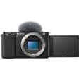 Sony ZV-E 10 Body