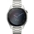 Huawei Watch 3 Pro Elite 4G Zilver/Zilver 49mm