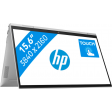 HP ENVY x360 15-es0570nd