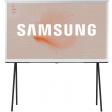 Samsung Serif 50LS01T Wit (2020)