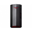 Acer Nitro N50-620 I9206