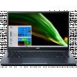Acer Swift 3 (SF314-511-56TT)