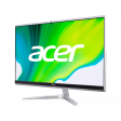 Acer Aspire C24-1650 I5522 NL
