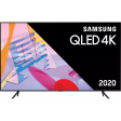 Samsung QLED 4K 65Q60T (2020)