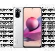 Xiaomi Redmi Note 10S - 128 GB Wit