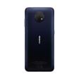 Nokia G10 4G 32GB Smartphone Blauw