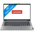 Lenovo IdeaPad 5 14ALC05 82LM009RMH