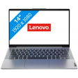 Lenovo IdeaPad 5 14ARE05 81YM00GFMH