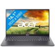 Acer Swift 3 SF316-51-786C