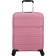 American Tourister Linex Spinner 55cm Watermelon Pink