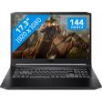 Acer Nitro 5 AN517-54-755S
