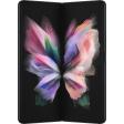 Samsung Galaxy Z Fold 3 512GB Zwart 5G