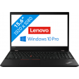 Lenovo Thinkpad T15 G2 - 20W4008EMH