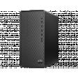 HP M01-F1005nd