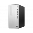 HP Pavilion TP01-2160nd