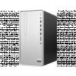 HP Pavilion TP01-2055nd