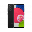 Samsung Galaxy A52s 5G - 256 GB Zwart