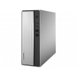 Lenovo IdeaCentre 3-Ryzen5 8GB 256GB SSD