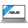 Asus Vivobook 17 D712DA-BX160T