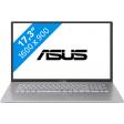 Asus Vivobook 17 X712JA-BX385T