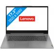 Lenovo IdeaPad 3 17ITL6 82H9008NMH