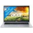 Acer Aspire 3 A317-53-393D