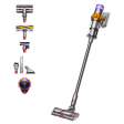 Dyson V15 Detect Absolute Extra