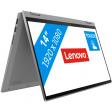 Lenovo IdeaPad Flex 5 14ALC05 82HU00D3MH