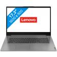 Lenovo IdeaPad 3 17ITL6 82H9008QMH