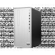 HP Pavilion TP01-2162nd
