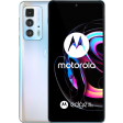 Motorola Edge 20 Pro 256GB Wit 5G