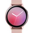 Samsung Galaxy Watch Active2 4G Roségoud 40mm Aluminium