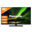 Panasonic TX-48JZT1506 - 48 inch UHD TV
