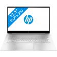 HP 17-cp0970nd