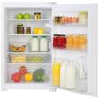 Whirlpool ARG 9021 1N Inbouw koelkast Wit
